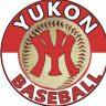 Miller Baseball