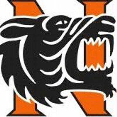 Norman High Track and Field Booster Club Fundraiser | Wefund4u